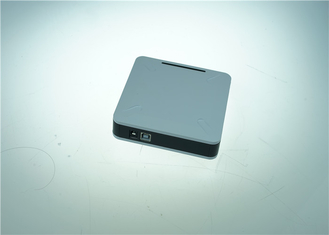 Small High Efficient Contactless RFID Desktop Reader With Short distance