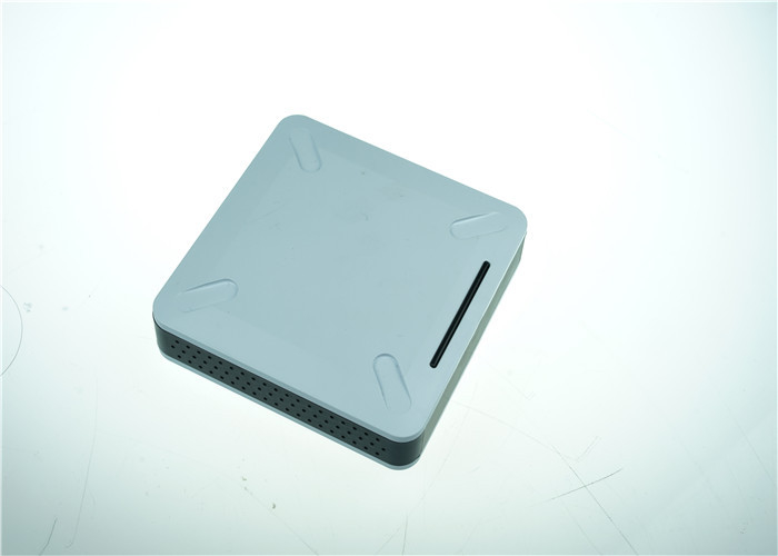 Mini Desktop RFID USB Reader And Short Range Rfid Copier With Free Driver