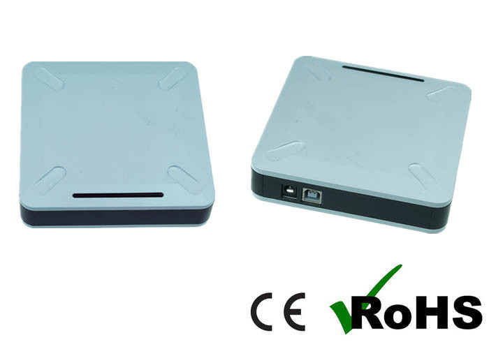 Contactless Impinj chip RFID Desktop Reader Support Protocol ISO18000-6C