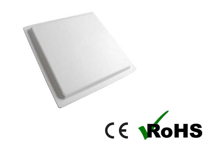 12dbi Linear Polarization Long Range UHF RFID Antenna with 15m reading distance